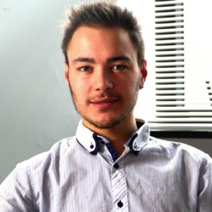 Clément Blondet, Freelance motion designer
