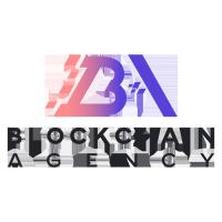 Vidéo explicative blockchain