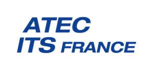 Reportage et interviews au salon de l'ATEC ITS