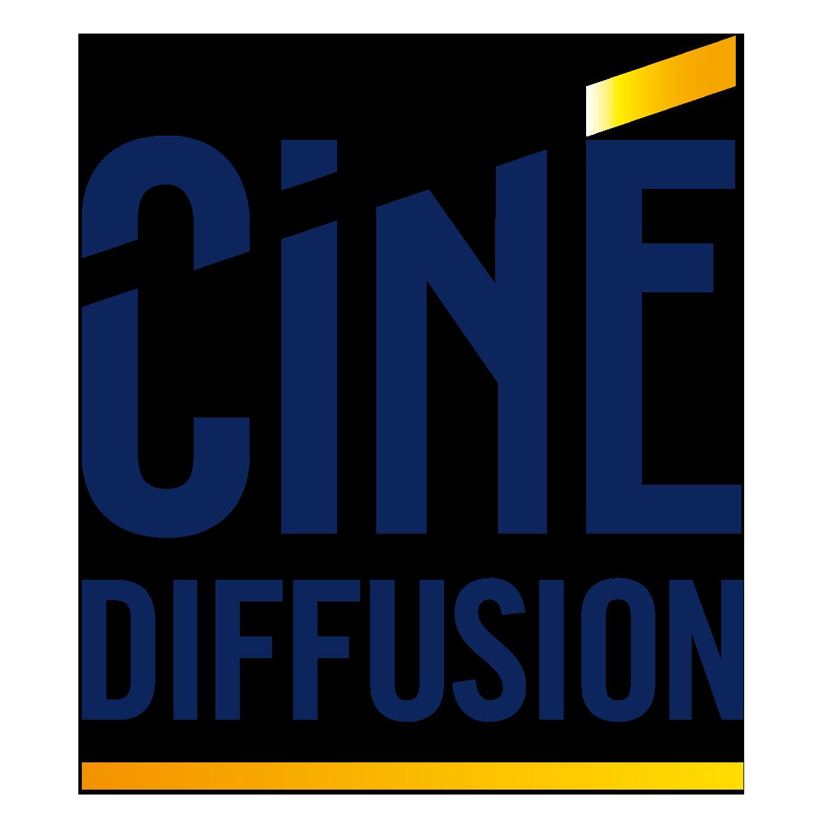 Réalisation clip publicitaire pour le cinéma