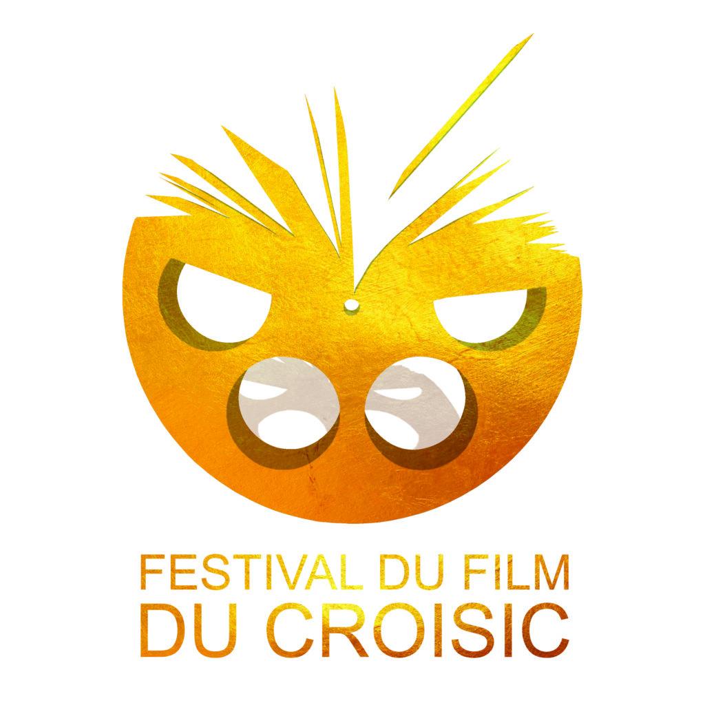 Festival du film du croisic
