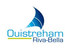 vidéo touristique de Ouistreham Riva Bella
