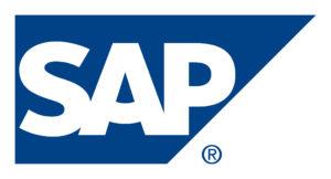 Réalisation d'une vidéo motion design pour le groupe SAP