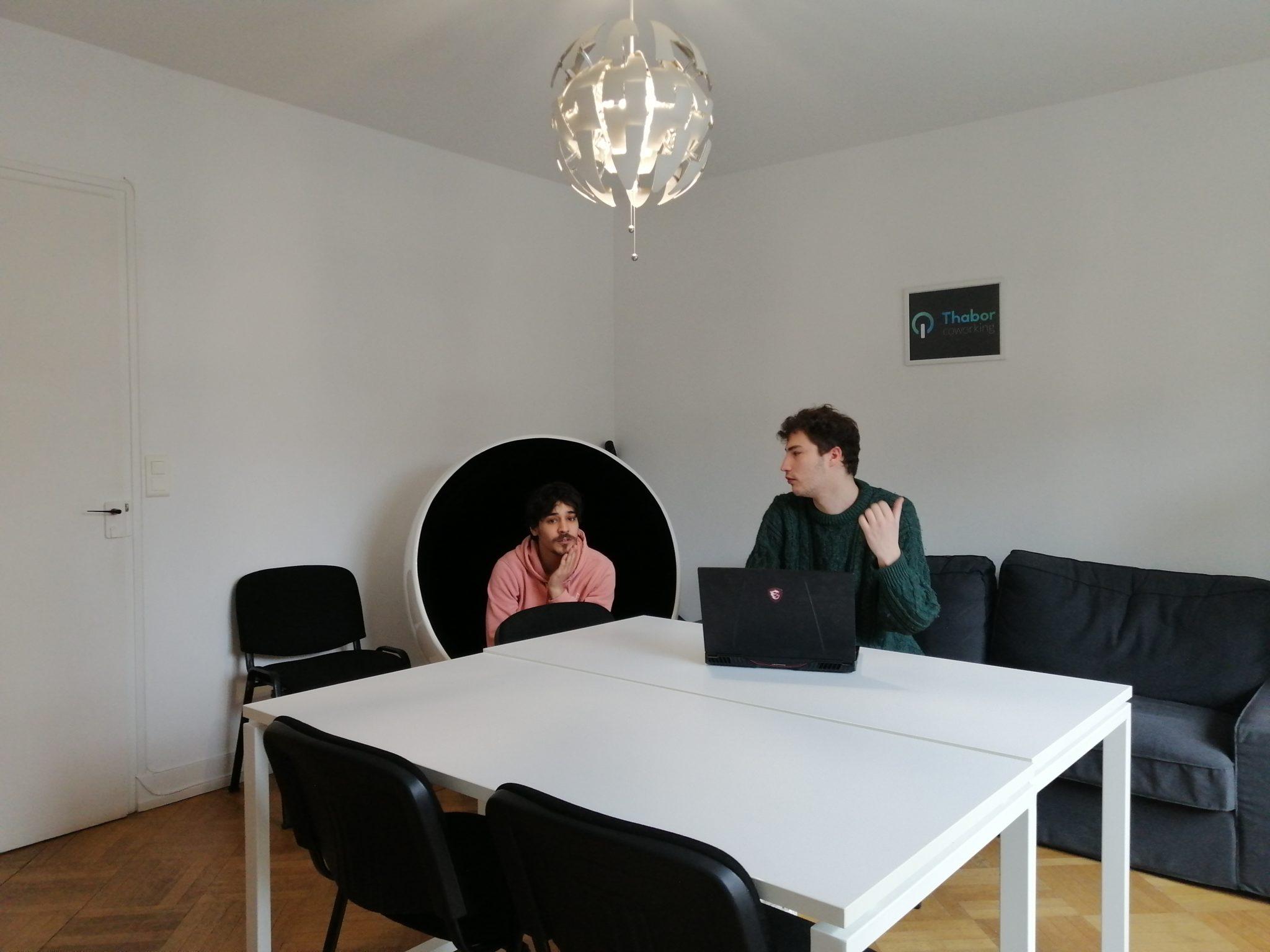 société de production vidéo a Rennes