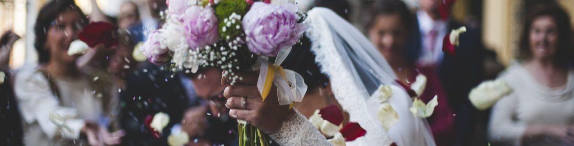 film ou video souvenir de mariage